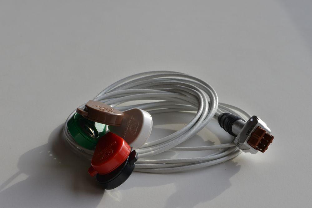 носимый кардиорегистратор кардиотехника 04 8 м инструкция